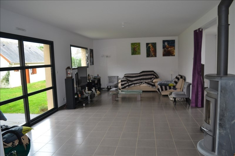 Deluxe sale house / villa Bayeux 675000€ - Picture 3