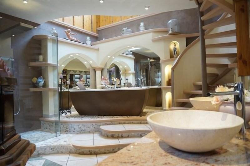 Vente de prestige maison / villa Vã©traz-monthoux 1260000€ - Photo 5