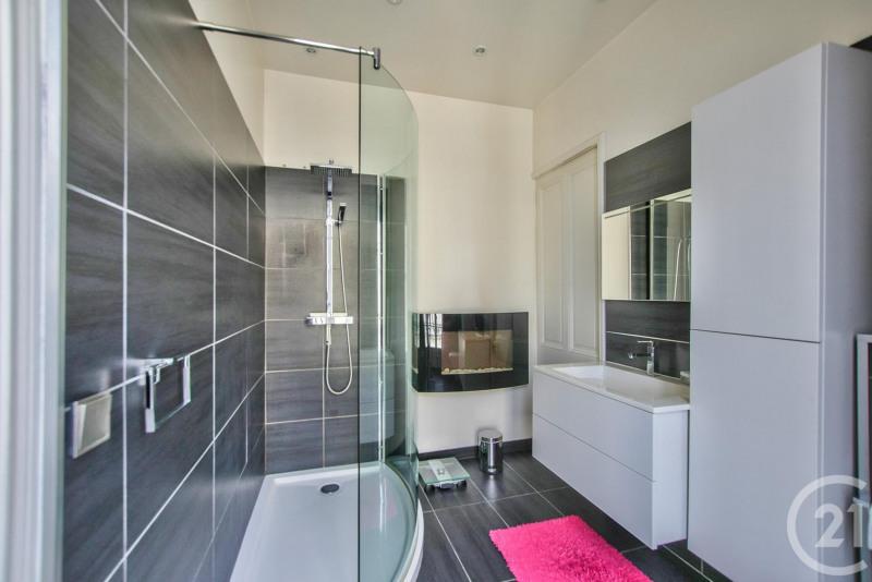 Immobile residenziali di prestigio casa Caen 935000€ - Fotografia 9