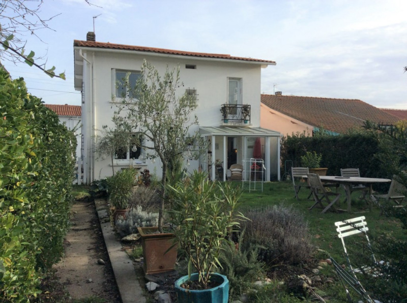 Vente maison / villa Royan 354 305€ - Photo 11