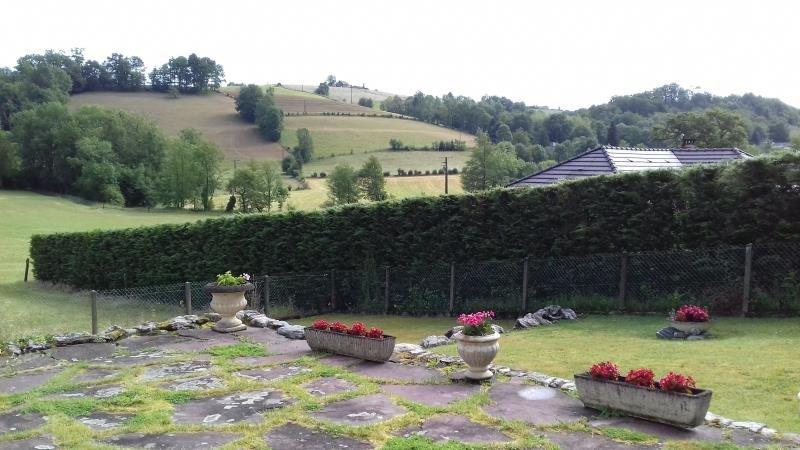 Sale house / villa Bruges capbis mifaget 114000€ - Picture 5