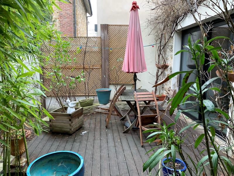 Sale house / villa Enghien-les-bains 849000€ - Picture 13