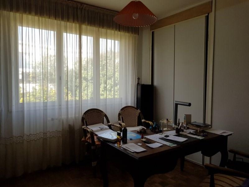 Deluxe sale house / villa Chateau d'olonne 714000€ - Picture 5