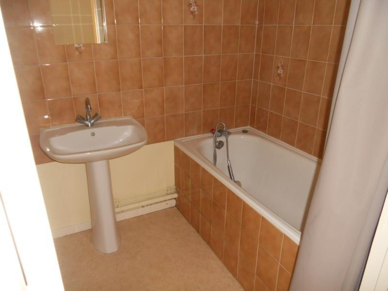 Vente appartement Niort 54000€ - Photo 5