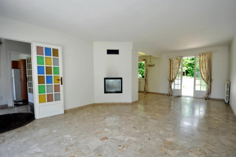 Sale house / villa St arnoult en yvelines 295000€ - Picture 2