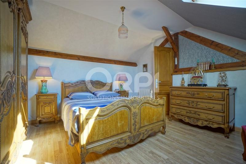 Vente maison / villa Les andelys 164000€ - Photo 10