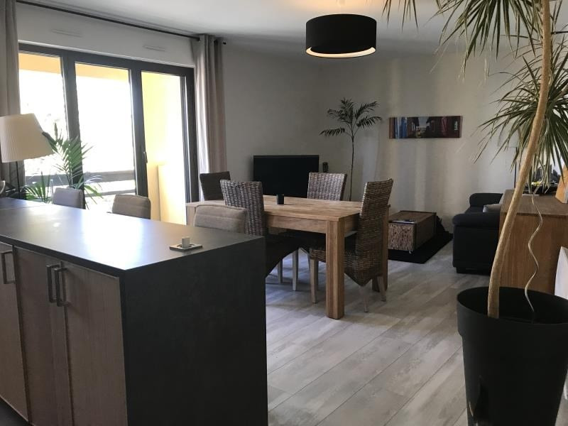 Vente appartement Le bouscat 211 500€ - Photo 1