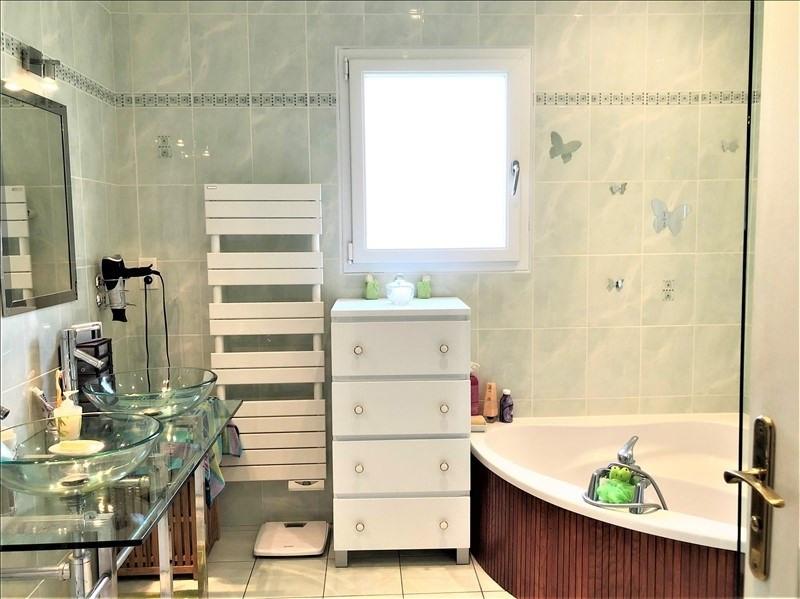 Vente maison / villa Meursac 285000€ - Photo 5