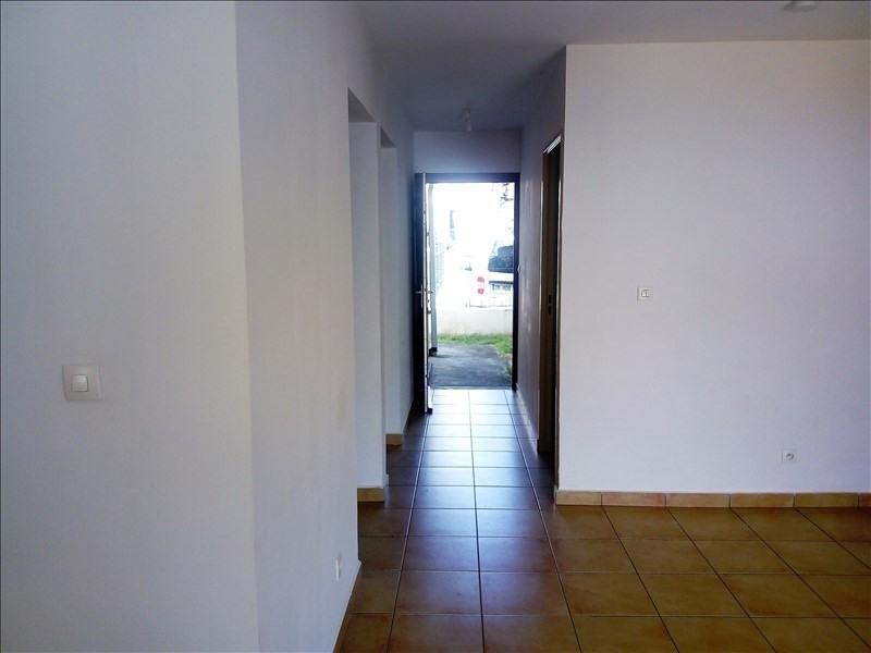 Revenda casa St leu 235000€ - Fotografia 10