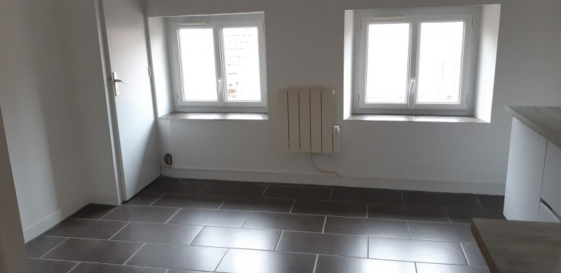 vente appartement 2 pi ce s bourg en bresse 24 m avec 1 chambre 54 000 euros agence. Black Bedroom Furniture Sets. Home Design Ideas