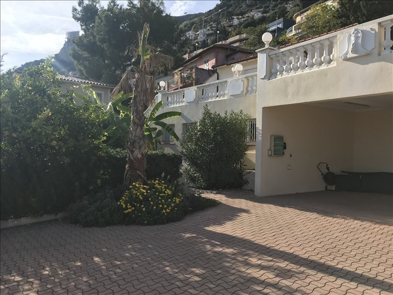 Deluxe sale house / villa Roquebrune cap martin 4240000€ - Picture 5
