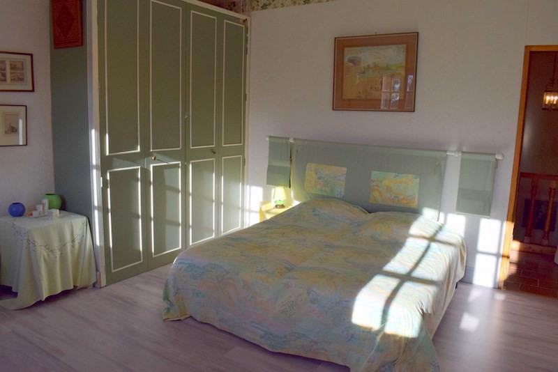 Deluxe sale house / villa Montauroux 760000€ - Picture 32