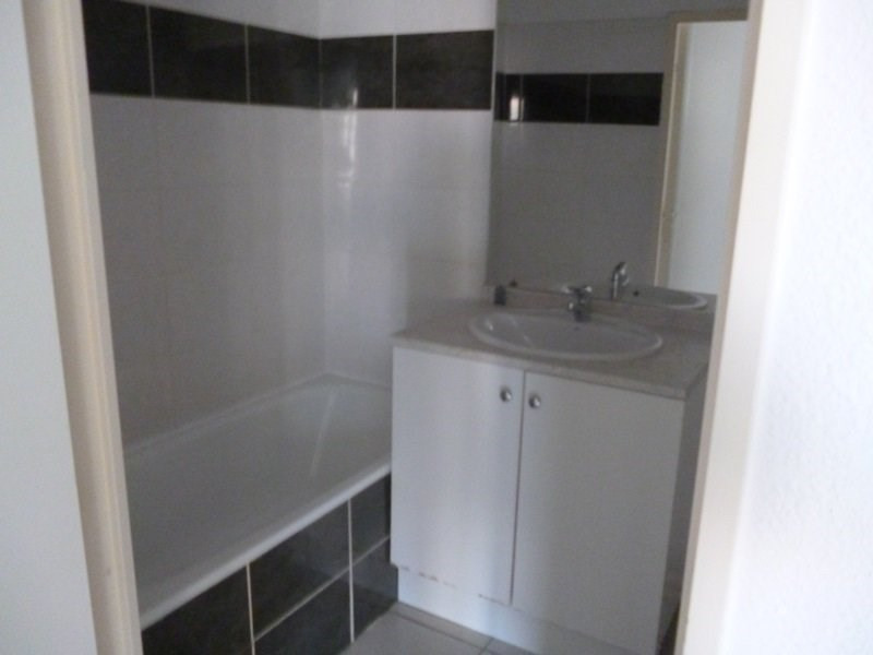 Sale apartment Tarbes 80 000€ - Picture 2