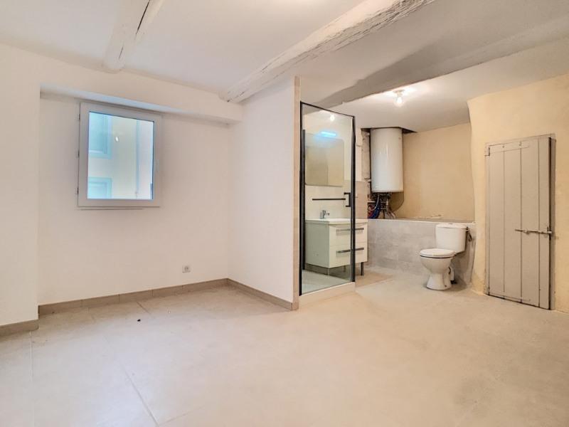 Vente maison / villa Caromb 127000€ - Photo 6