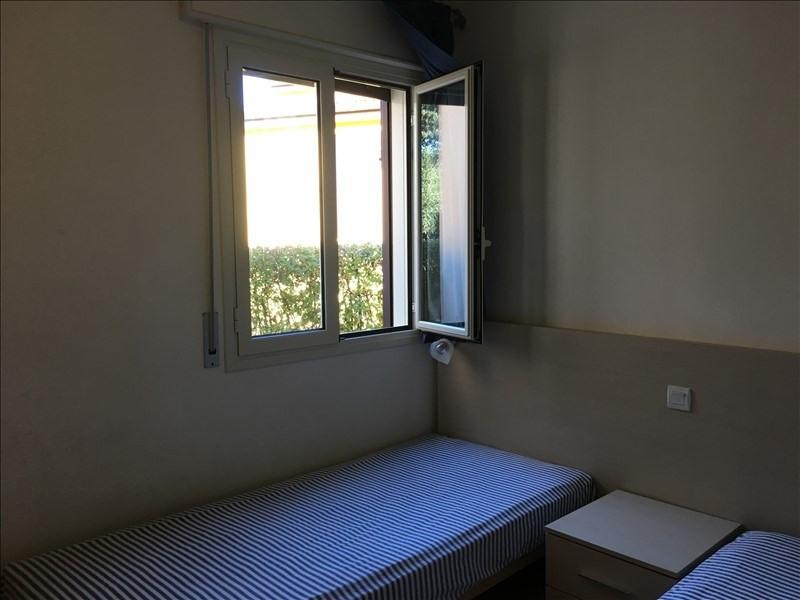 Vente appartement L ile rousse 168000€ - Photo 7