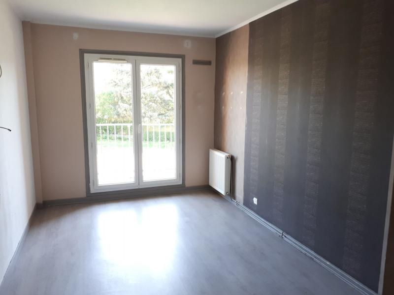 Vente appartement Lomme 125000€ - Photo 6