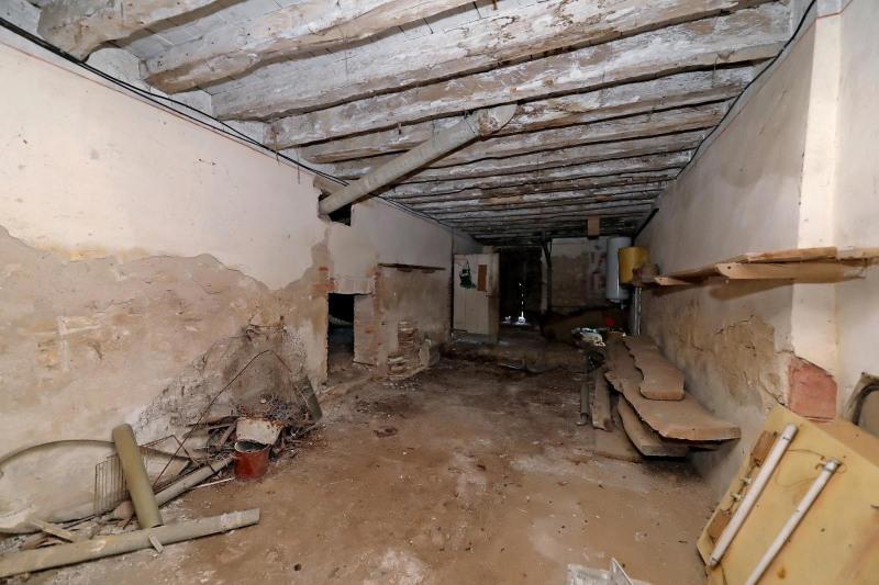 Sale house / villa Albi 245000€ - Picture 6