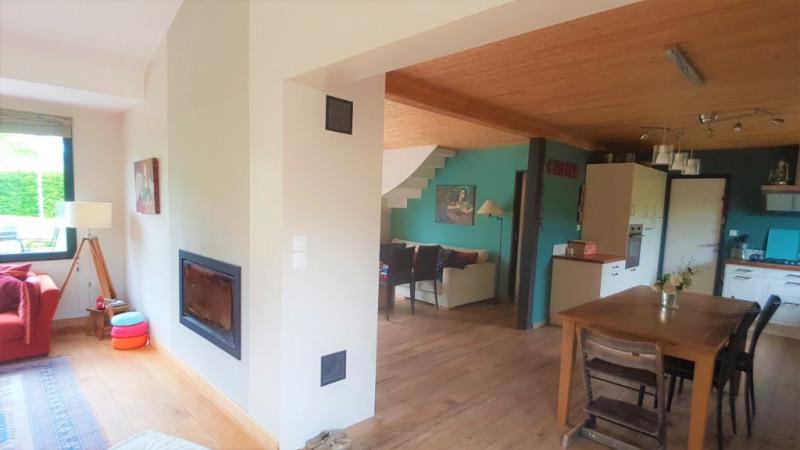 Vendita casa Benodet 389500€ - Fotografia 4