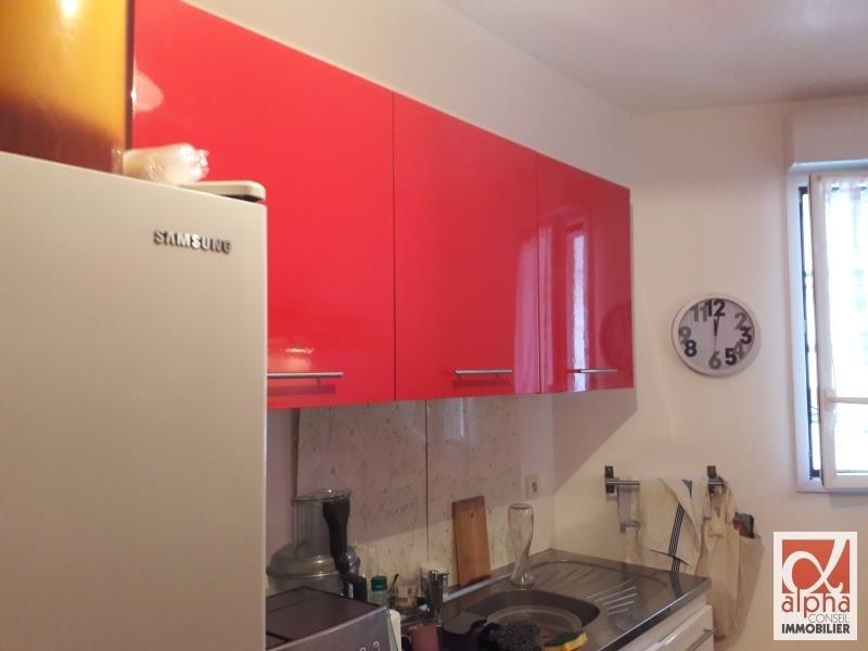 Location appartement Arcachon 1262€ CC - Photo 8