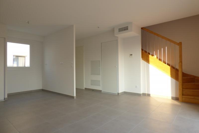 Rental apartment Valras plage 670€ CC - Picture 8