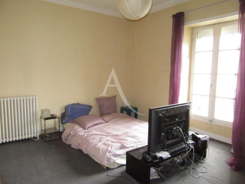Vente appartement Perigueux 146000€ - Photo 3