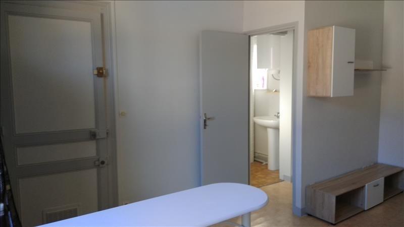 Location appartement Meslay 250€ CC - Photo 6