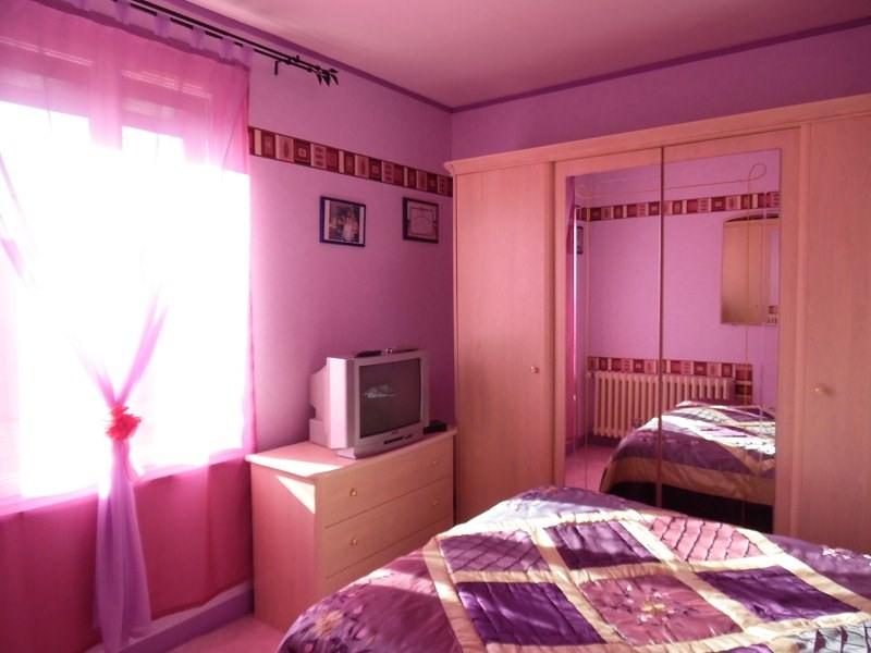 Verkoop  huis Ault bord de mer 173000€ - Foto 3