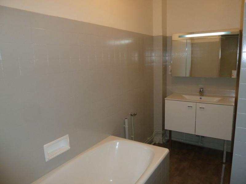 Location appartement Ramonville-saint-agne 695€ CC - Photo 3