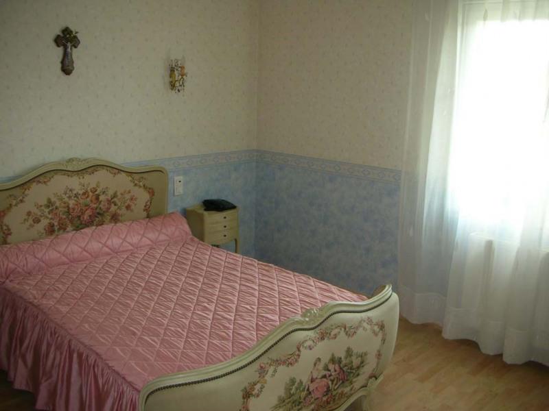 Vente maison / villa Le chay de saujon 399000€ - Photo 17