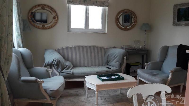 Престижная продажа дом Deauville 562000€ - Фото 4