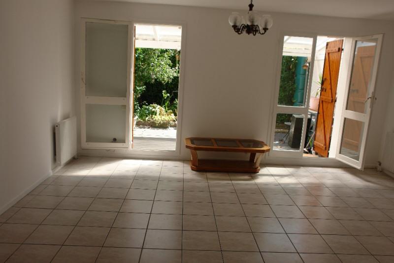 Vente maison / villa Evry 215000€ - Photo 4