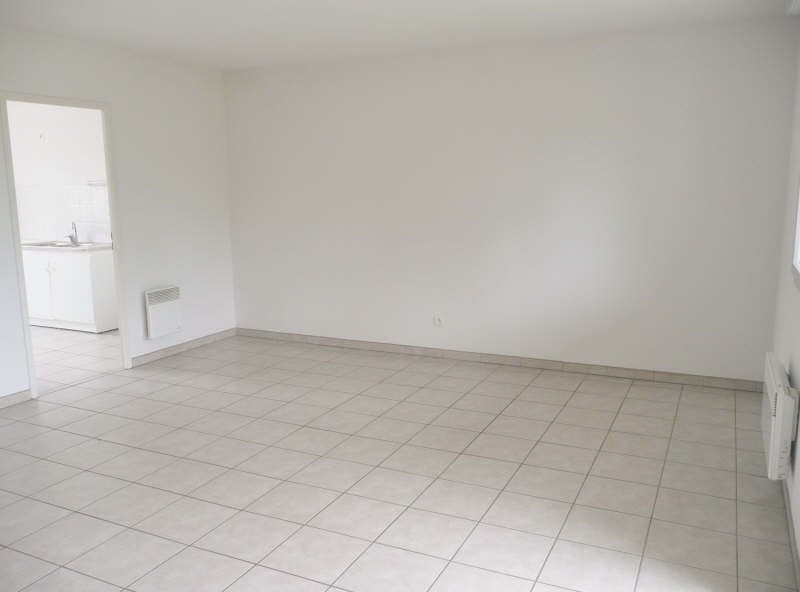 Sale house / villa Lectoure 123 000€ - Picture 3