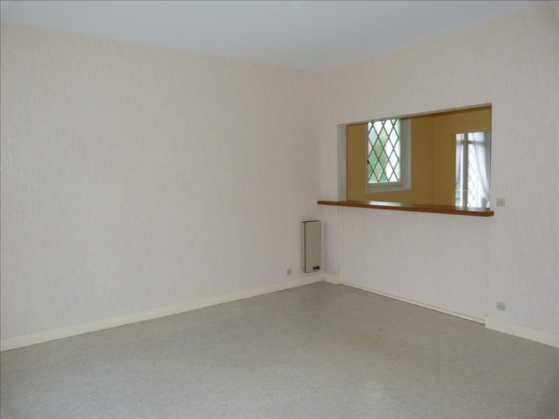 Vente appartement Vendome 103 000€ - Photo 3