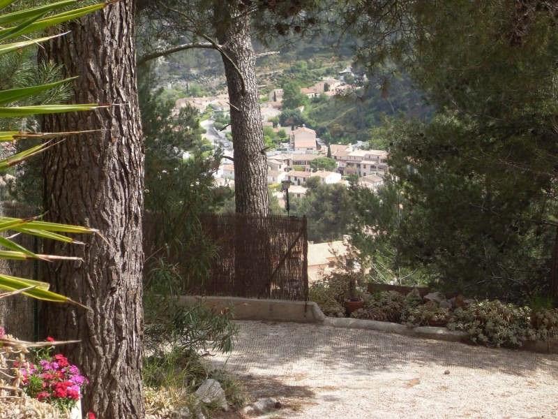 Vente de prestige maison / villa Carnoux en provence 685000€ - Photo 8