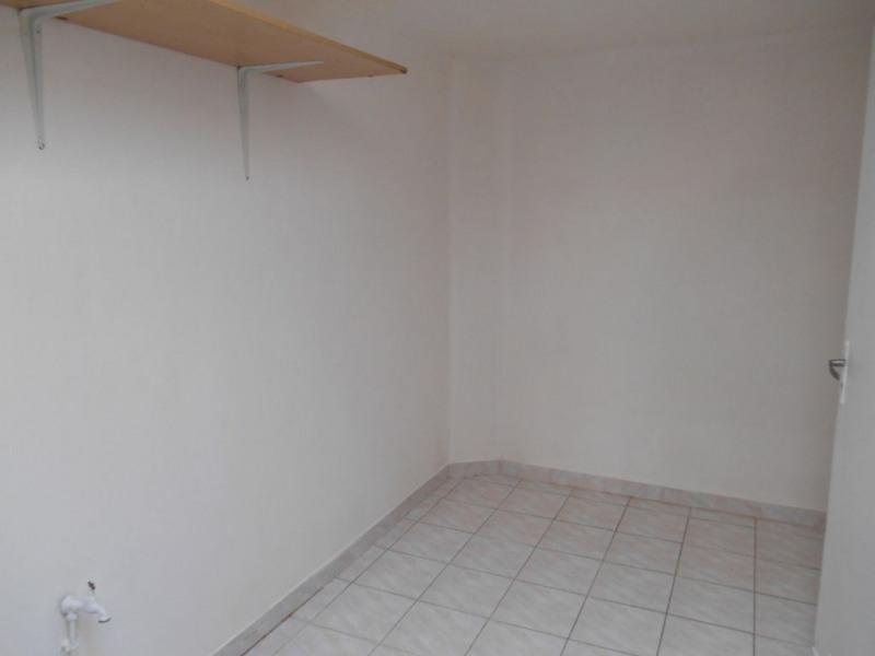Location maison / villa Saint quentin 490€ CC - Photo 9
