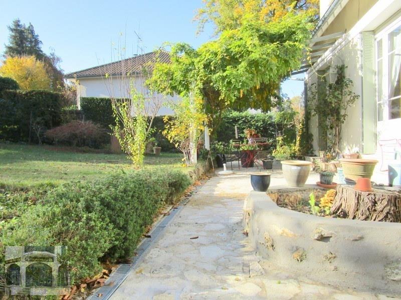 Vente maison / villa St germain en laye 765000€ - Photo 2