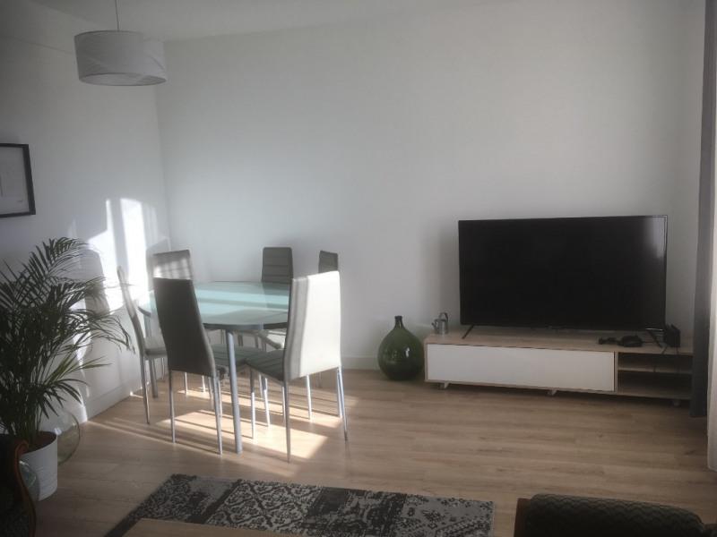 Rental apartment Melun 512€ CC - Picture 6