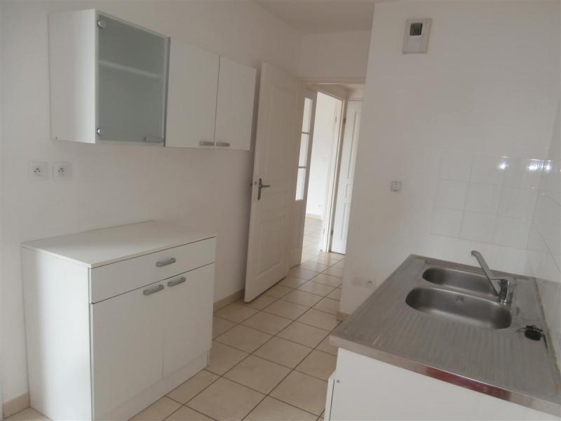 Location appartement Carquefou 675€ CC - Photo 5