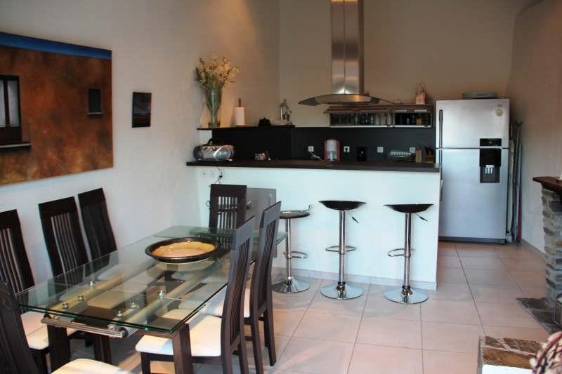 Venta de prestigio  casa Collioure 742000€ - Fotografía 3
