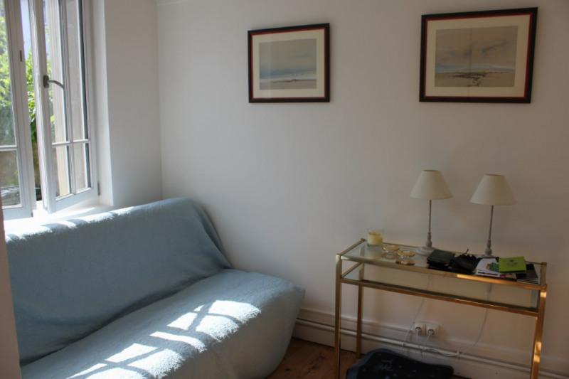 Vente appartement Le touquet paris plage 546000€ - Photo 14