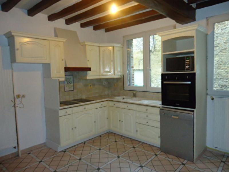 Vente maison / villa St omer 90000€ - Photo 3