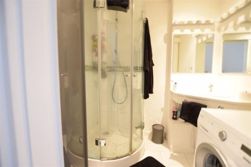 Venta  apartamento Brest 89530€ - Fotografía 6