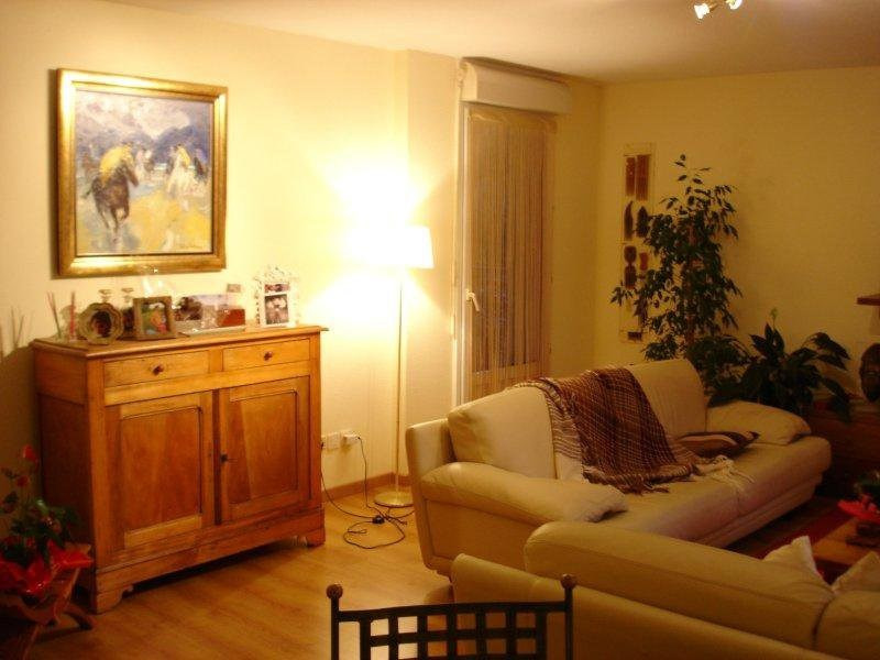 Sale apartment Labège 265000€ - Picture 5