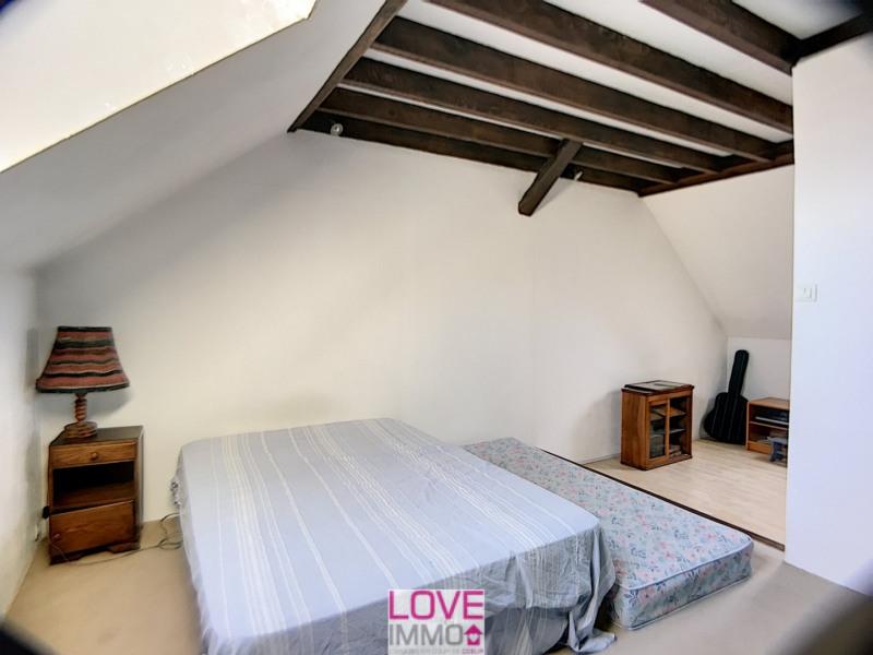 Vente maison / villa Les abrets 170000€ - Photo 10
