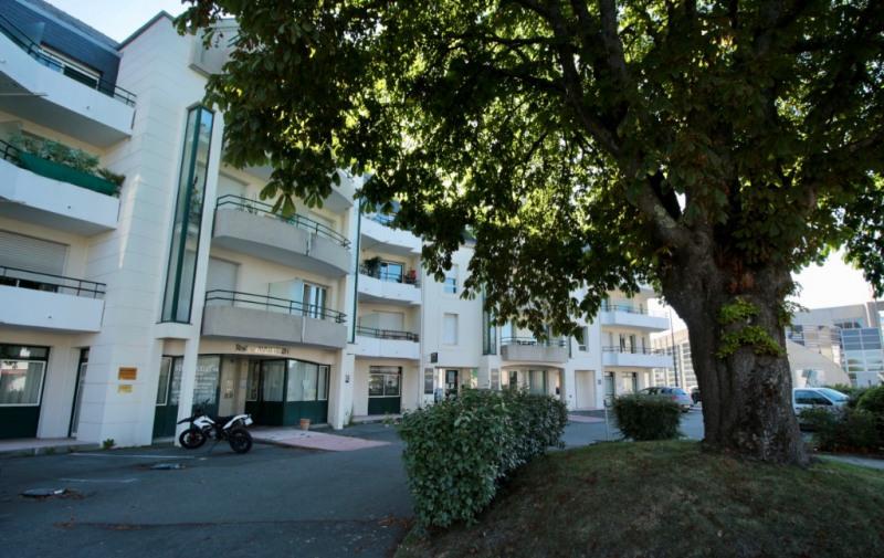 Vente appartement Guerande 137800€ - Photo 3