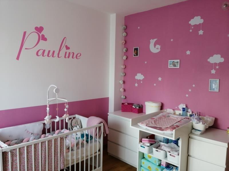 Sale apartment Fontenay le fleury 231000€ - Picture 4