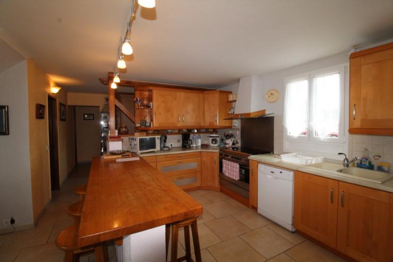 Sale house / villa Bangor 522800€ - Picture 12