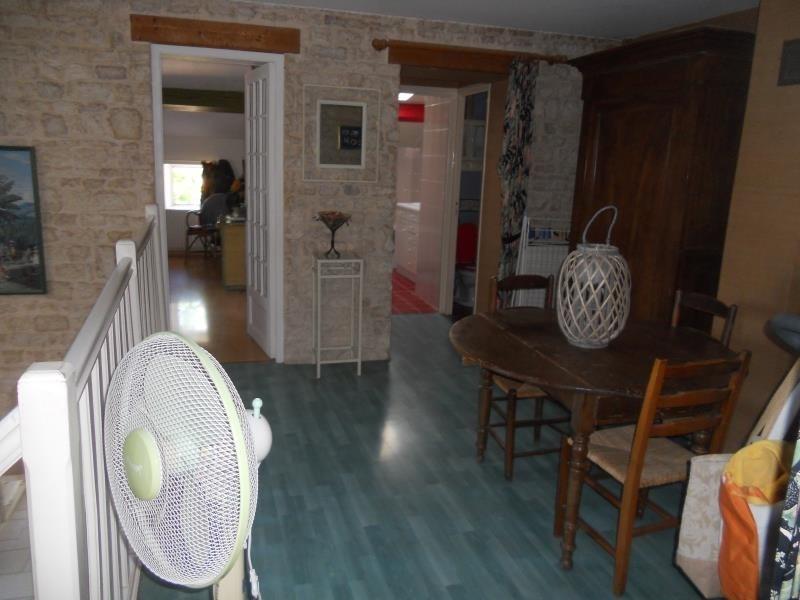 Vente maison / villa Niort 332000€ - Photo 10