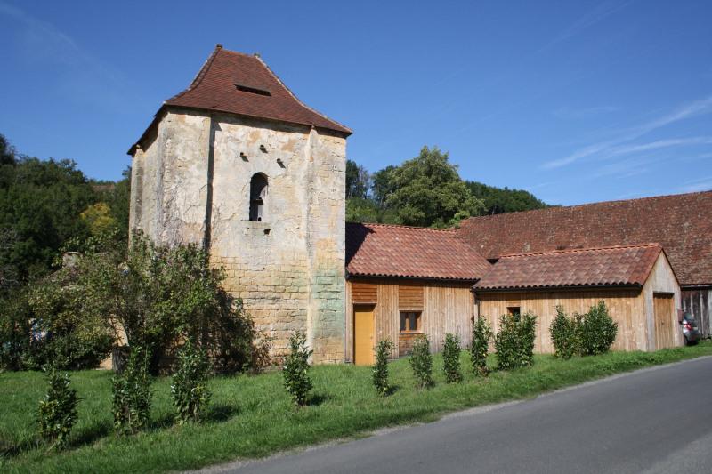 Vente maison / villa Coux-et-bigaroque 298000€ - Photo 2