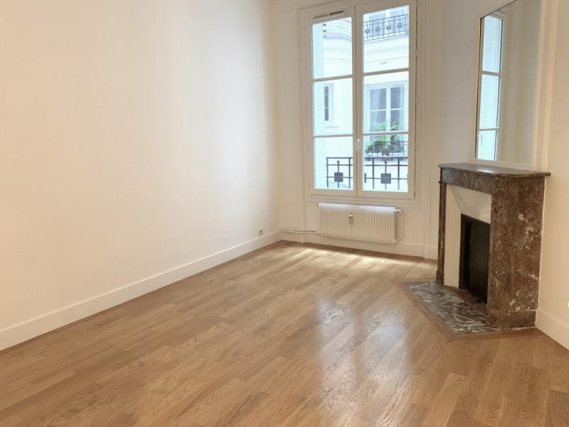 Location appartement Neuilly-sur-seine 3356€ CC - Photo 8